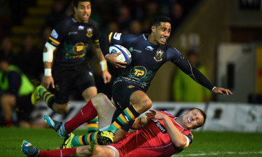 rugby champions cup 1