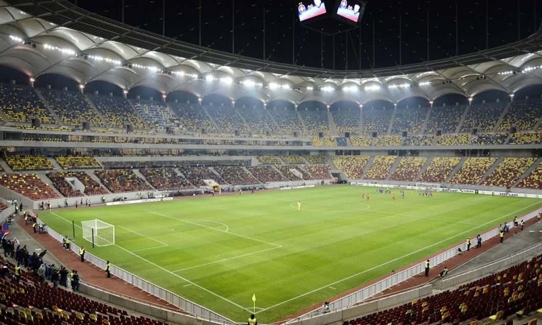arena nationala-2