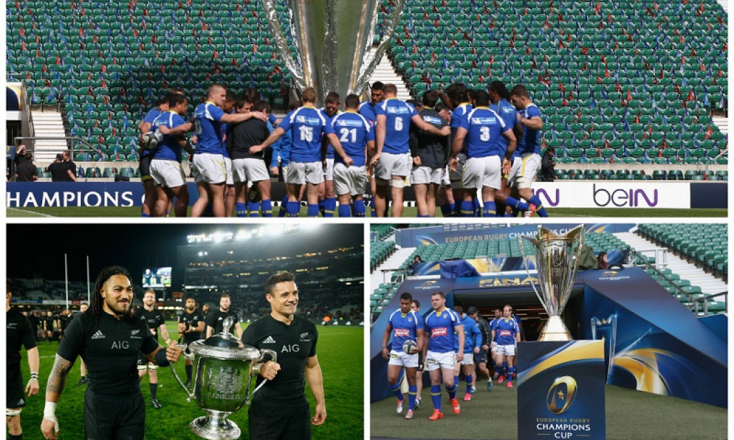 champions cup rugby