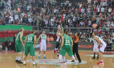 basket pinar panata