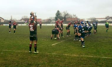 rugby finala