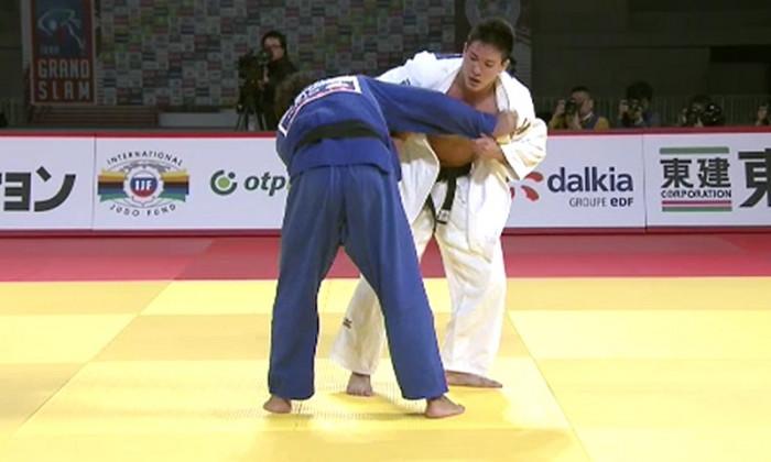 captura judo ziua 3