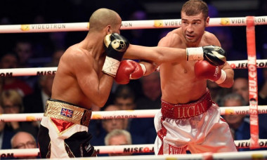 bute degale-1