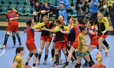 romania-handbal-victorie 1