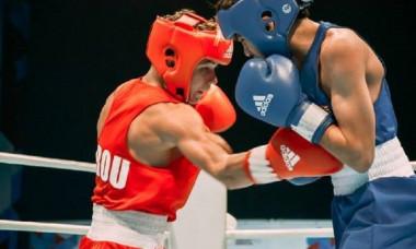 Cosmin Girleanu sperantele Digi Sport