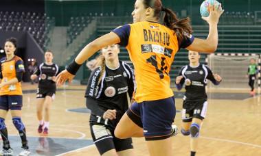 Bianca Bazaliu sperantele Digi Sport