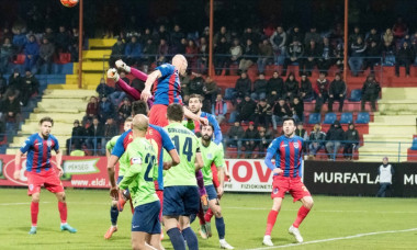 poza play-off