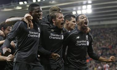 bucurie Liverpool-1