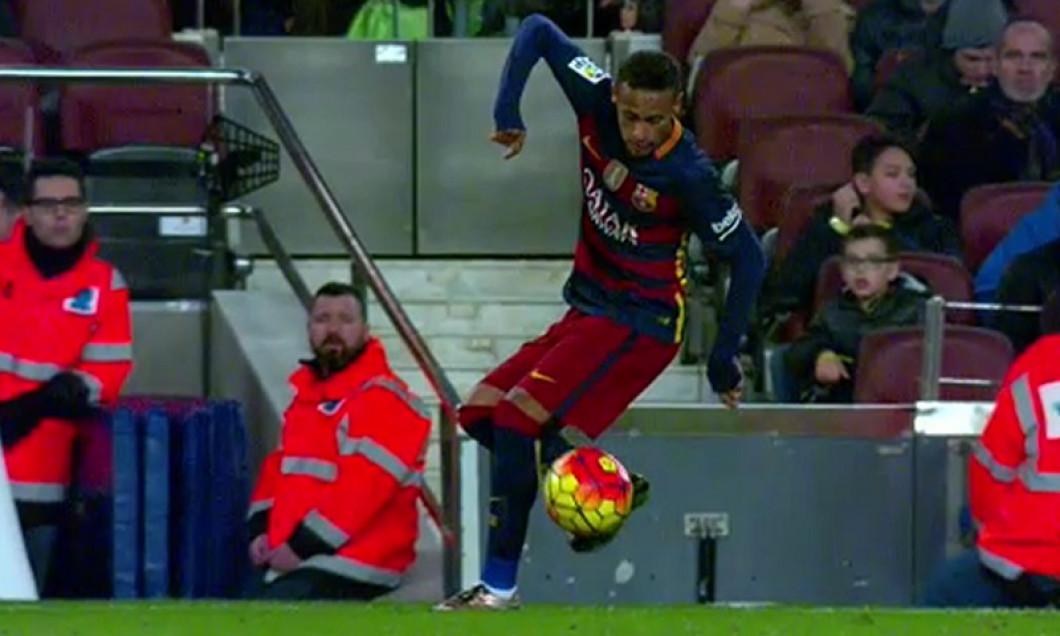 captura preluare neymar bun