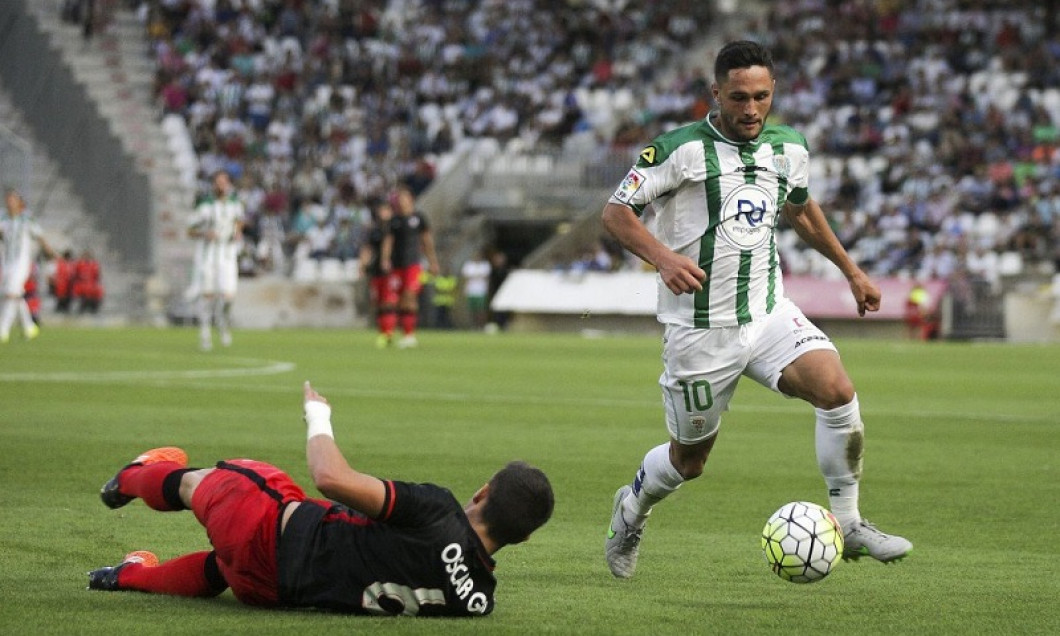 florin andone-3