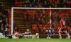 gol Aberdeen