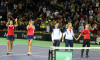 fed cup-1