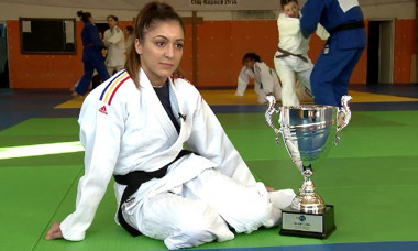 captura judo trofeu2