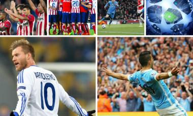 collage liga-1