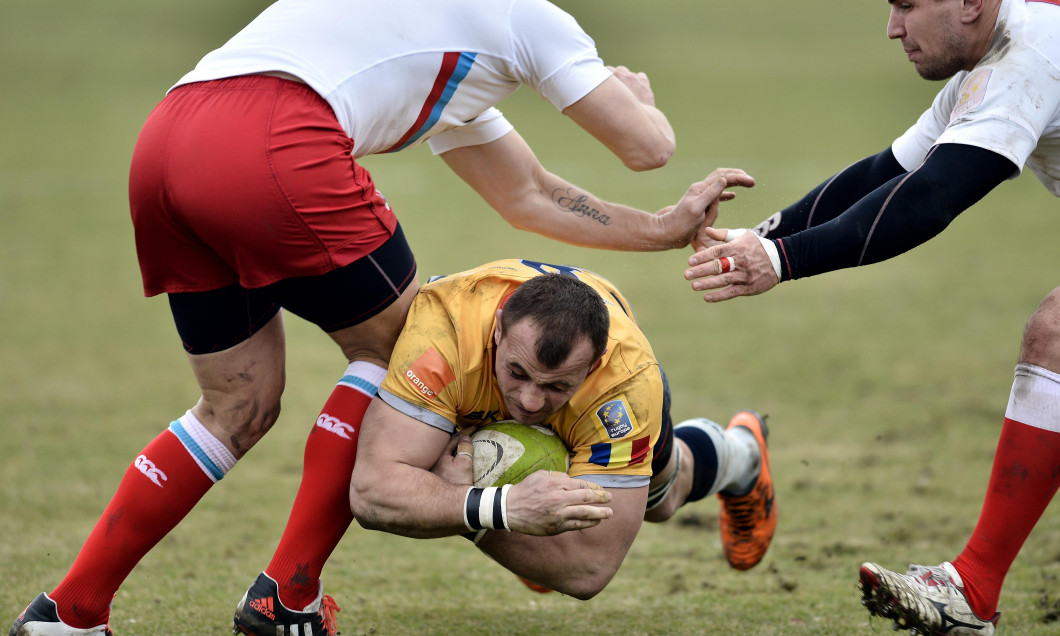 rugby-rusia
