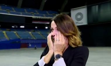nadia lacrimi