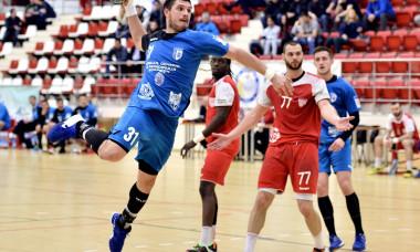 CSM Dinamo