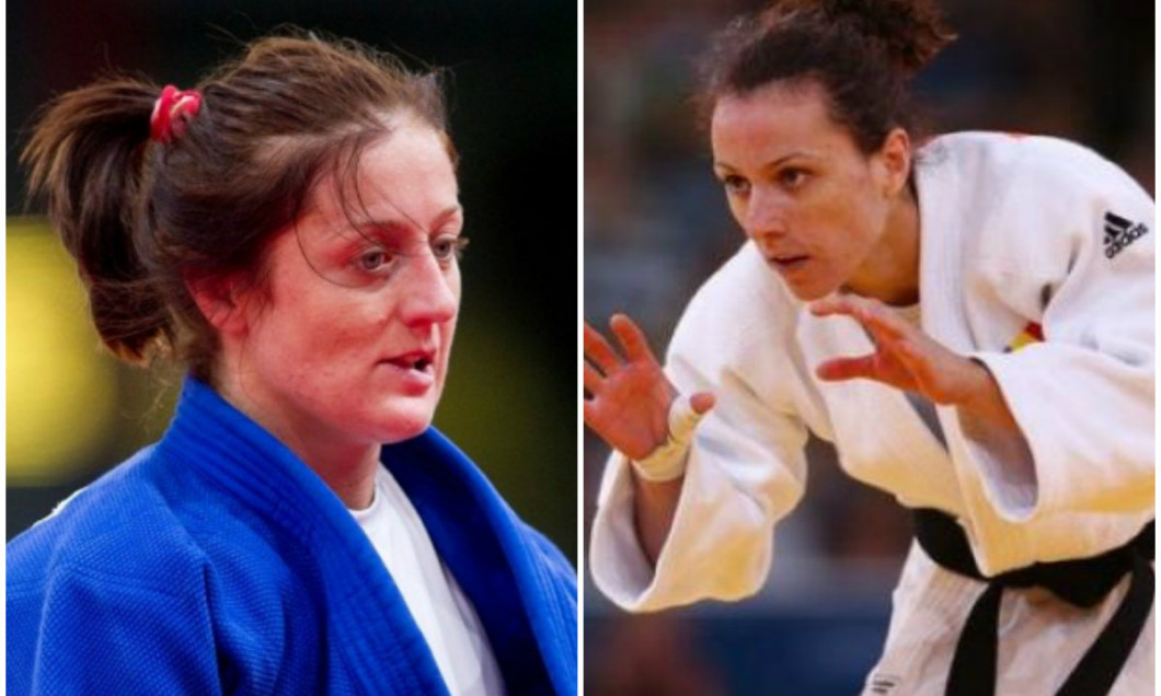 judo jo