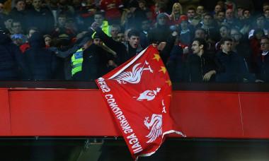 liverpool united1