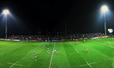 Stadionul-Arcul-de-Triumf
