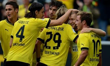 bucurie Dortmund-1