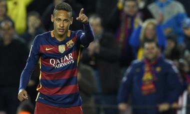 neymar -1