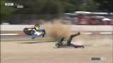 accident moto2-1