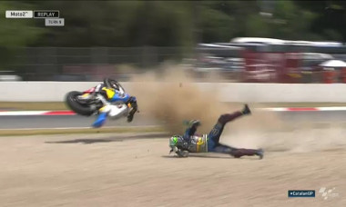 accident moto2-1
