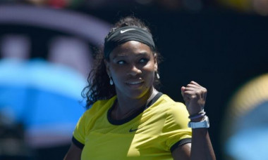 serena williams-1