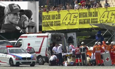 accident moto2