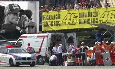 accident moto2