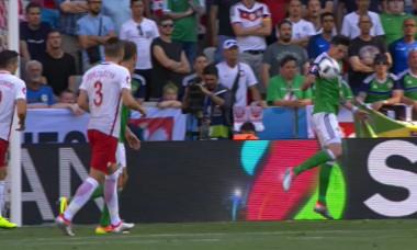 penalty polonia