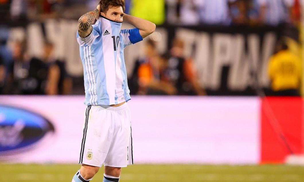 argentina retrageri