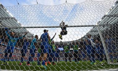 italia-victorie 3