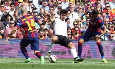 andre gomes-1