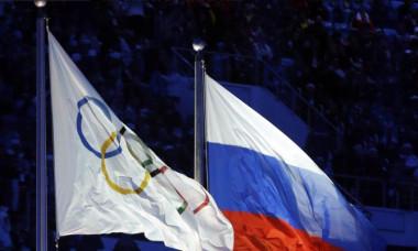 rusia olimpiada