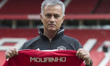 mourinho united-1