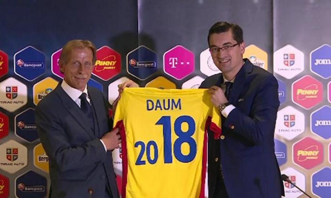 daumm