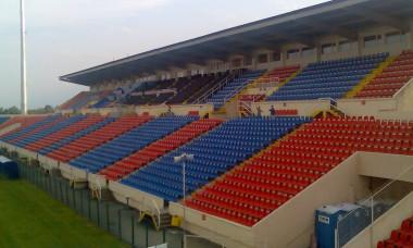 gloria-stadion