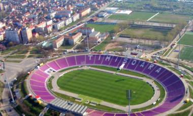 stadion poli