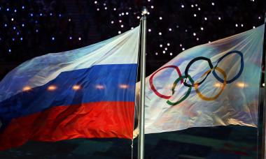 rusia doping-1