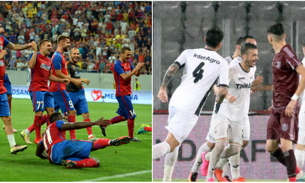 collage-astra-steaua