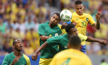 brazilia africa de sud jo