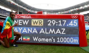 record 10.000