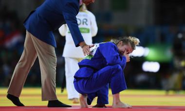 caprioriu judo