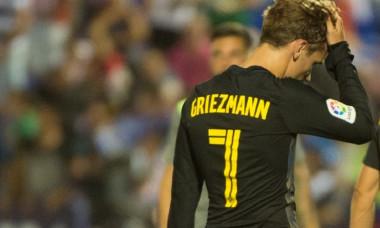 griezmann atletico