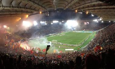 stadio-olimpico1