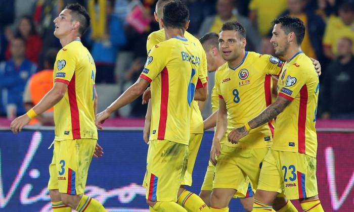 fotbal-romania-montenegro-55