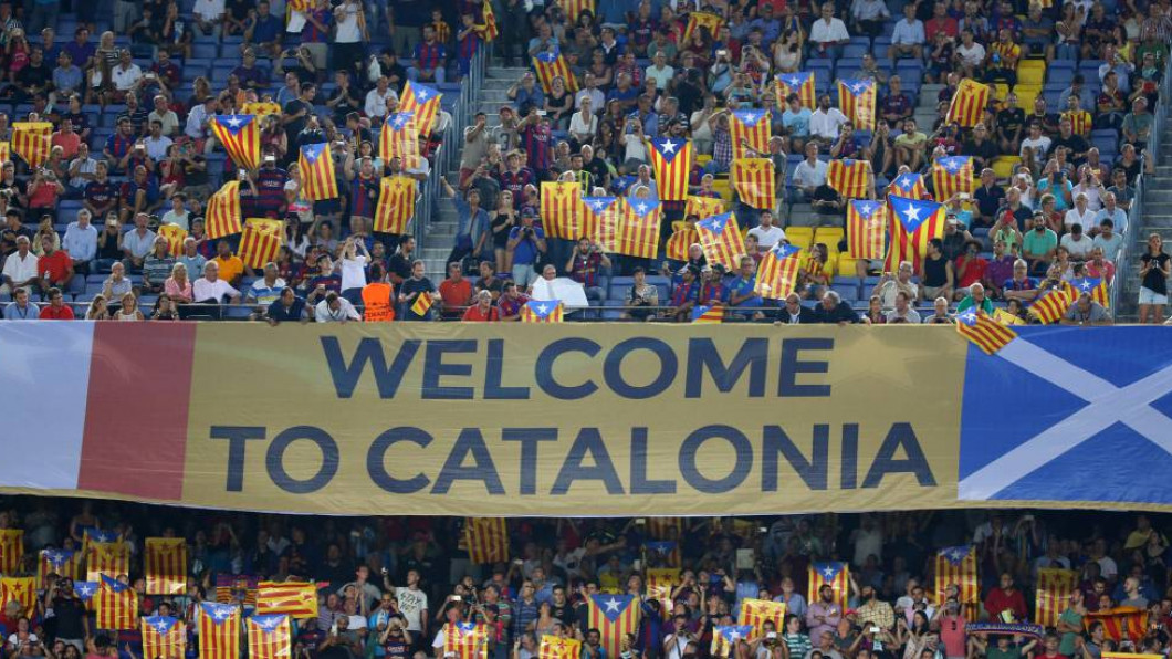 barcelona steaguri fani