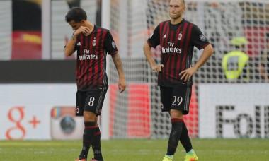 Milan suparati